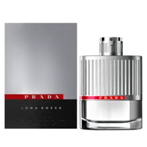 Parfum Prada Rossa For Original Reject ff6730 is prada s rossa 100ml bottle fragrance collection