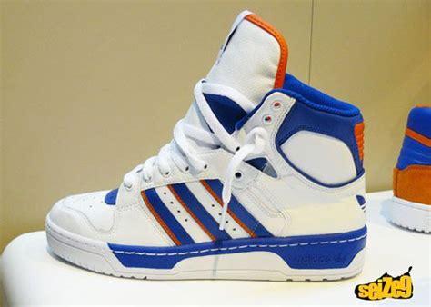 ewing adidas sneakers ewing adidas sneakers o