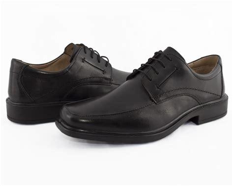 zapatos flexi negros coppel zapatos flexi negros 8495872 coppel
