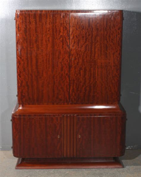 bar cabinets for sale bar cabinets for sale on deco burled wood bar