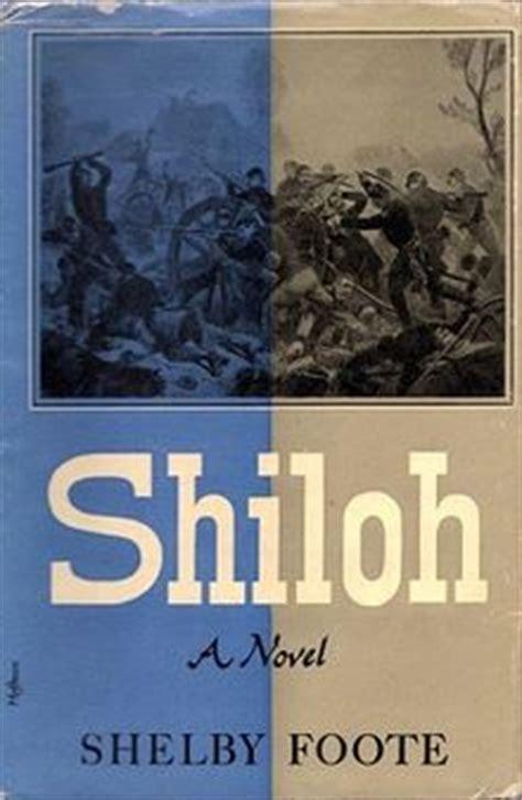Shiloh Season Book Report by Shiloh Book Report Summary Mfacourses887 Web Fc2