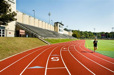 Entertainment Management Mba Cmu by Exercising At Carnegie Mellon At Tepper