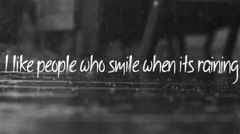 people  smile   raining desicommentscom