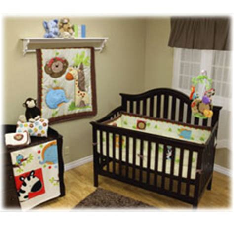 Fisher Price Crib Recall by Object Moved