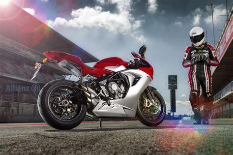 imagenes hd motos imagenes de motos deportivas taringa
