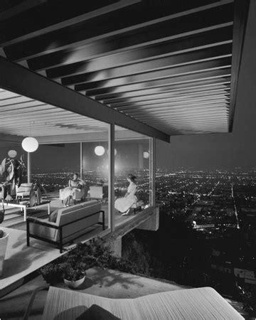 Julius Shulman, Photographer of Modernist California