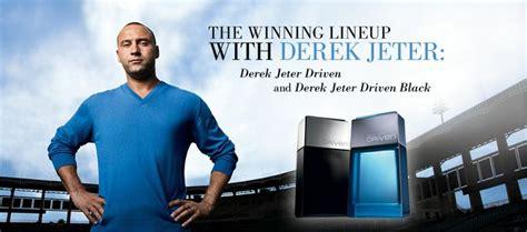 Derek Jeter Smell The Avon Cologne Business 2 by 17 Best Images About Avon Fragrance Derek Jeter On