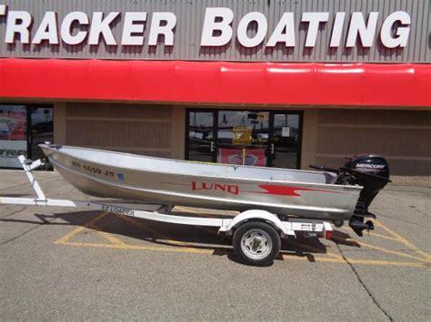 cheap boats minot nd 1997 lund 1700 pro sport adventurer minot north dakota