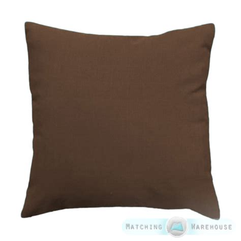 Outdoor Cushions Uk Waterproof Garden Cushions Filled With Pads Outdoor Water