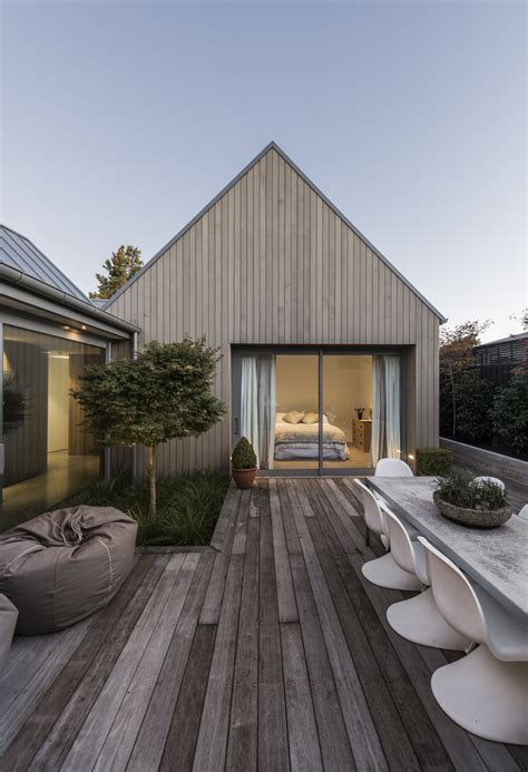house plans christchurch gallery of christchurch house case ornsby design pty ltd