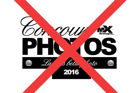 Merci Comme Meme - concours photos 2016 envoyez vos photos mx bretagne