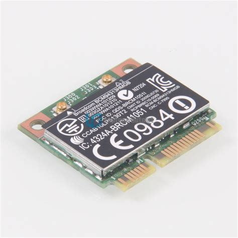 wifi card for new wireless pcie card lan with wifi bluetooth