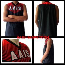 design baju basket expose tips jitu membuat seragam olahraga basket keren