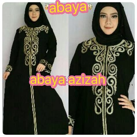 Abaya Gamis Arab Dubai Murah 17 best ideas about saudi abaya on abaya dubai