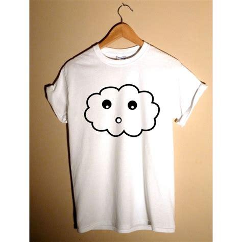 design a simple shirt tee shirt design ideas joy studio design gallery best