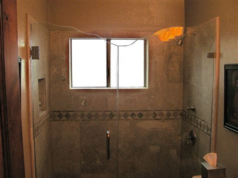 Arizona Shower And Door Glass Shower Doors Az Frameless Shower Doors Tub Enclosures