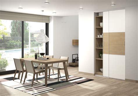 meubles de salon rangements et rangement salon nos astuces centimetre