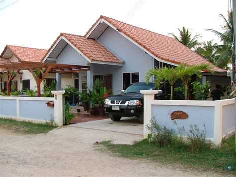 thai homes modular home thailand modular homes