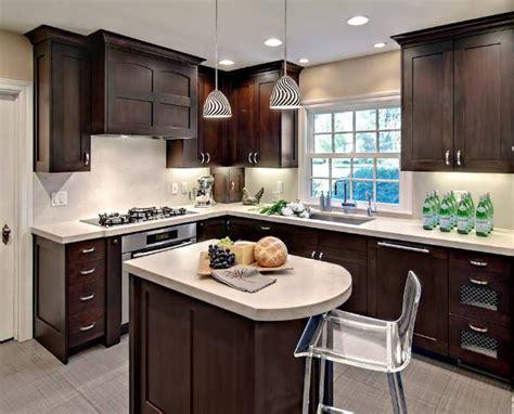 kitchen storage cabinet designs ideas design trends premium psd vector downloads
