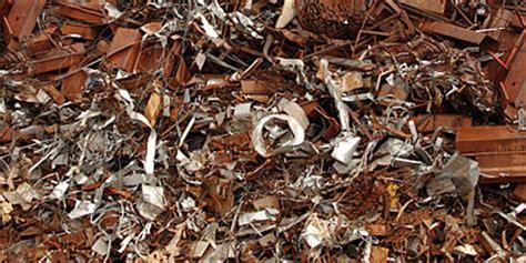 seteo dechetterie professionnelle recyclage valorisation