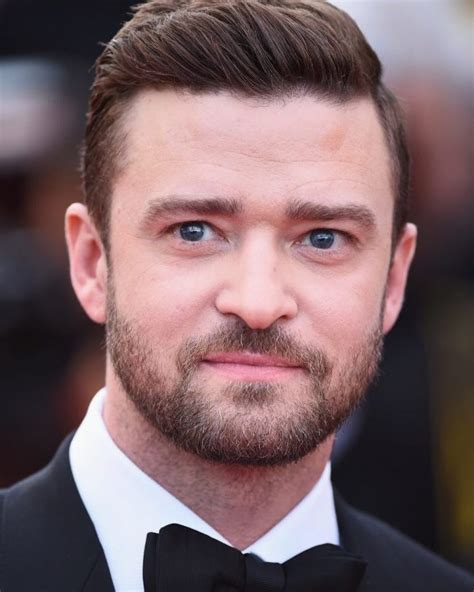 Justin Timberlake Hairstyle Name by Justin Timberlake Haircut Name Haircuts Models Ideas