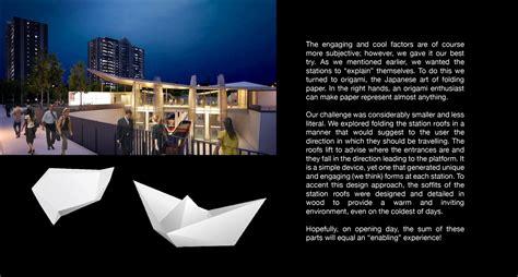 design thinking ottawa bbb architects ottawa
