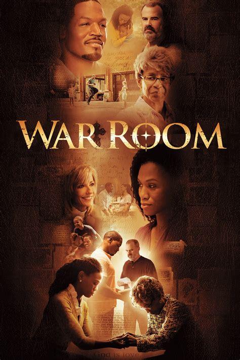 war room trailer war room trailer for free war room priormovie