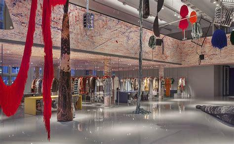 fashionunited fashion offres d emploi mode toute l
