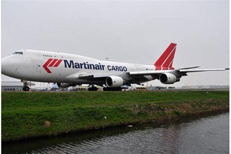international air cargo services and sea cargo services k international co