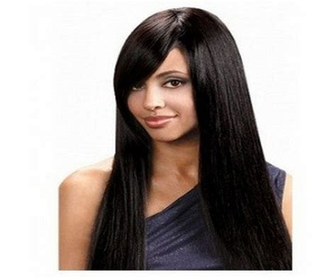 Bonding Long Hairstyles | south african bonding hairstyles hair styles pinterest