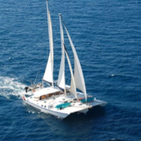 catamaran free meaning 17 best images about sailboats trimarans on pinterest