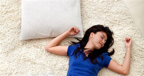 how to make sleeping on the floor comfortable sleeping on hardwood floor good for back thefloors co