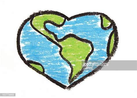 day photos for earth day stock photos and pictures getty images