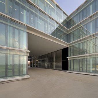 schemel und wirtz luxembourg immeuble administratif h20 224 hesperange schemel wirtz
