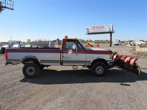 Used Ford F350 by Amazing Used Ford F350 For Sale About Used Ford F Cab