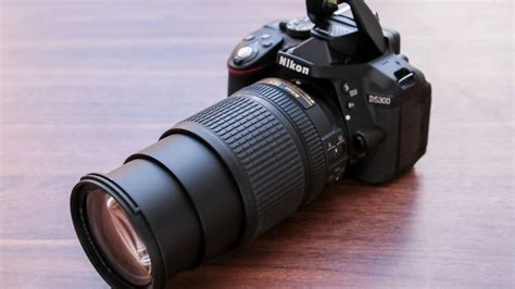 nikon  review  great everyday dslr cnet