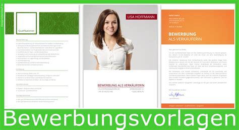 Bildgroße Bewerbungsfoto Lebenslauf Bewerbungsanschreiben Beispiele Mit Ansprechendem Design
