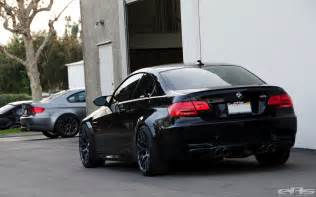 which to get e90 or e92 page 3