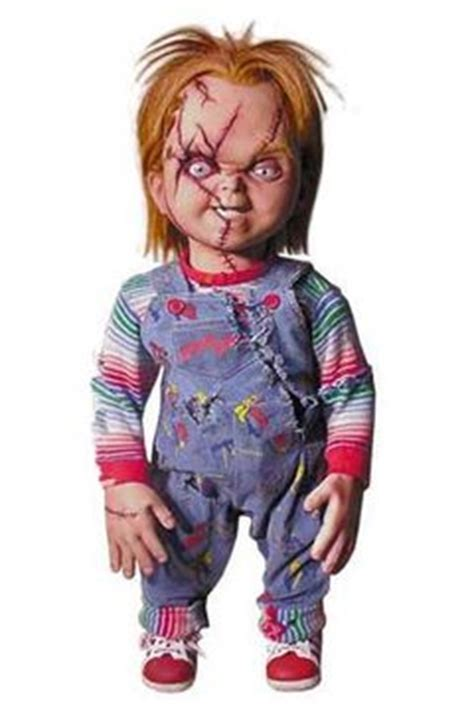 chucky film series wikipedia chucky horror film wiki fandom powered by wikia