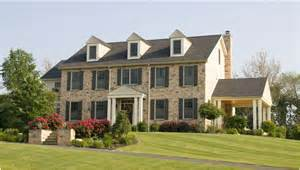 homes for in baltimore county baltimore county real estate homes for maryland