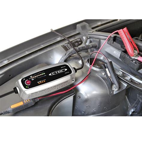 Ctek Mxs 5 0 ctek mxs 5 0 batterieladeger 228 t 12v 5a atp autoteile