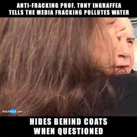 fracktivists proven wrong  dimock case frackfeed