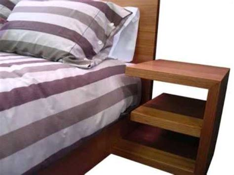 imagenes muebles minimalistas muebles minimalistas finos rusticos presidente calderon