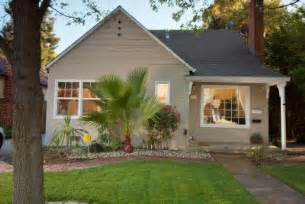 4 bedroom houses for rent in sacramento optimus 5 search image house for rent by owner