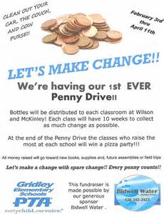 alf img showing gt penny drive fundraiser