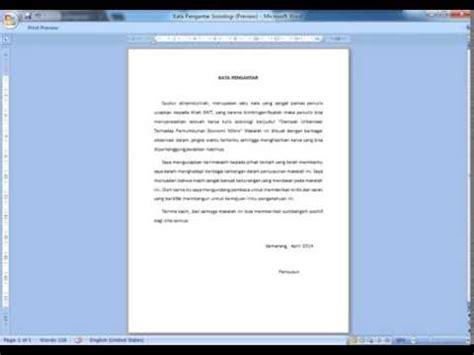 Sosiologi Patterns Of Action Adalah   daftar isi tentang makalah sosiologi gameonlineflash com