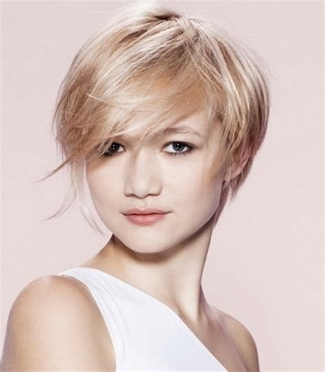 20 most popular short haircuts short hairstyles 2014 most popular short haircuts for women 2014