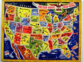 united states road map fabric us states economy ranking q4 2015 business insider