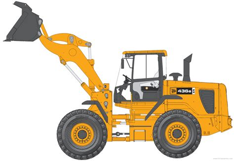 jcb painting the blueprints blueprints gt construction equipment