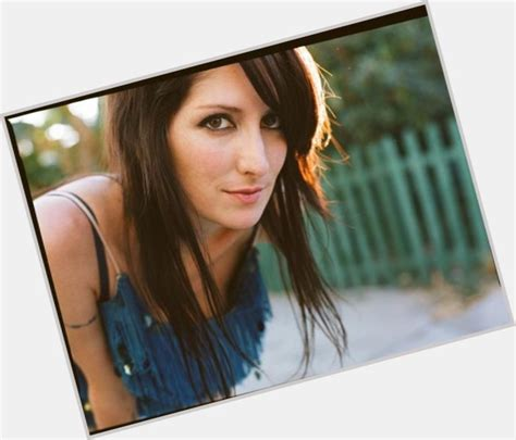 maria taylor espn maria taylor official site for woman crush wednesday wcw
